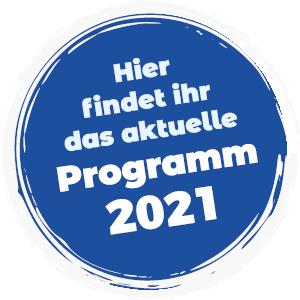 Eiszeit Emden Störer PDF Download blau